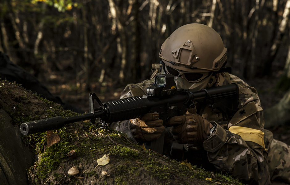 Where is the best site to buy airsoft guns online